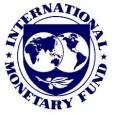 "In a benchmark scenario of its latest World Economic Outlook (April 2011) the International Monetary Fund (IMF) analyses what it calls oil scarcity (after ""energy security"" another code word for […]"