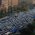 In 2010, the number of vehicles on the world's roads surpassed the symbolic 1 billion mark. The International Energy Agency, which advised earlier in the year that conventional crude oil […]
