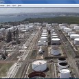 As already announced in July 2012, Sydney's Caltex refinery (135 kb/d) has now closed, replaced by a fuel import terminal, holding approximately 45 to 60 days of inventory (Caltex Annual...