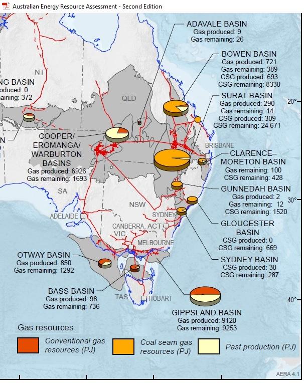 AERA_2014_SE-coast-gas