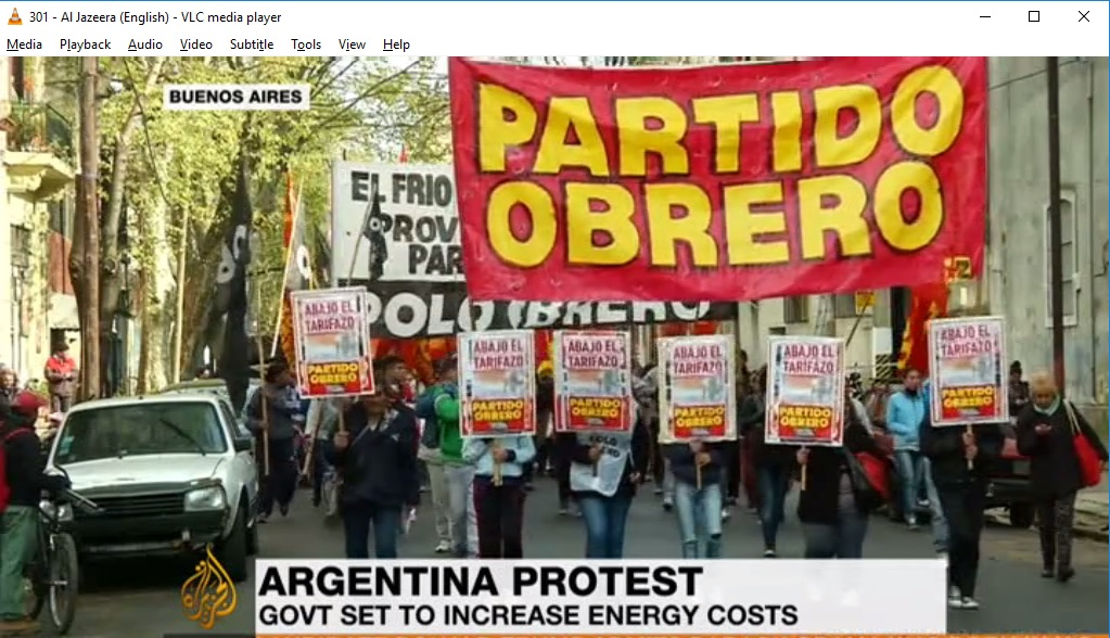 argentina_protest_energy_cost_sep2016