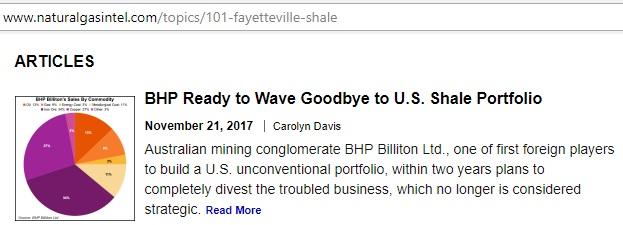 BHP_ready_goodbye_US-shale
