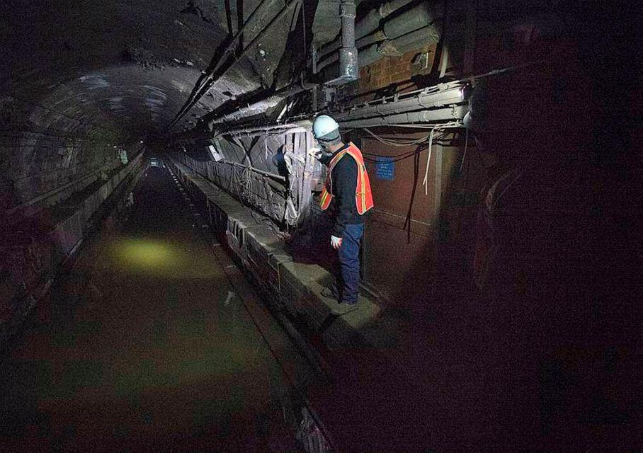 Canarsie_tunnel