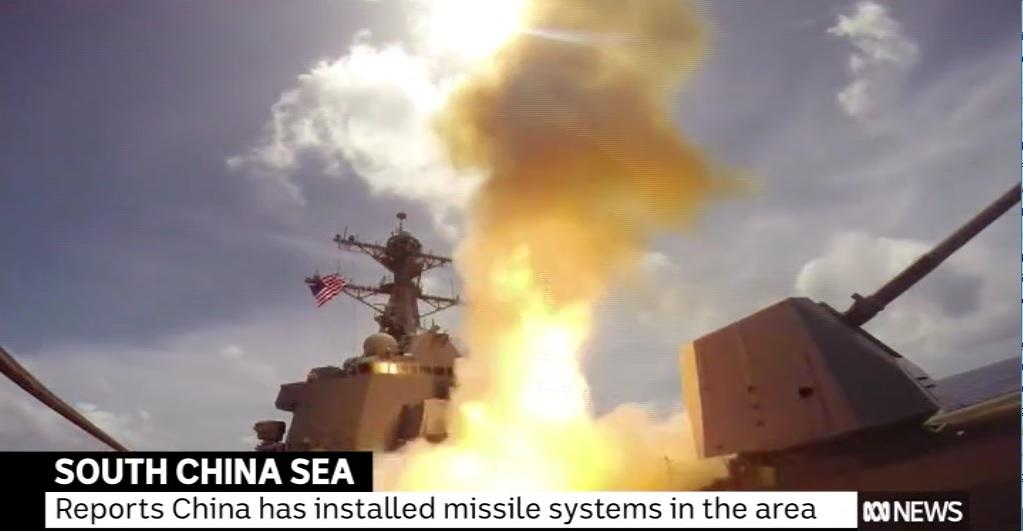 China_installs_missiles_May2018