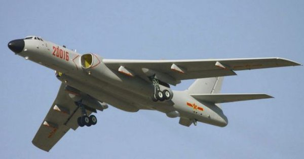 China_nuclear_bomber