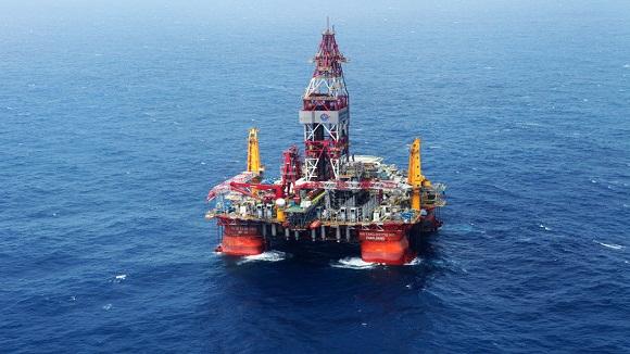 drilling_rig_hd981