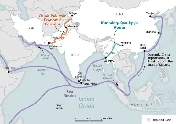 Indo-Pacific_trade-routes_CRS