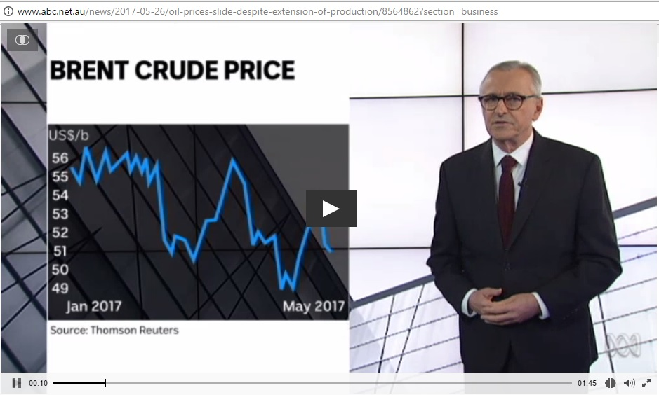 Lasker_Brent_crude_price_26May2017