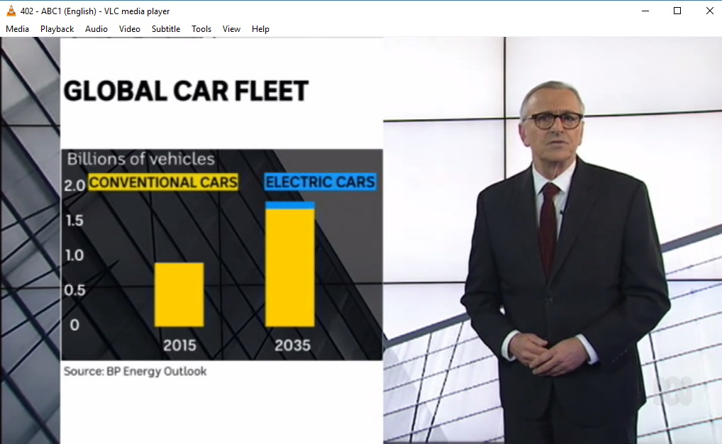 Lasker_conventional_EV_cars_2035