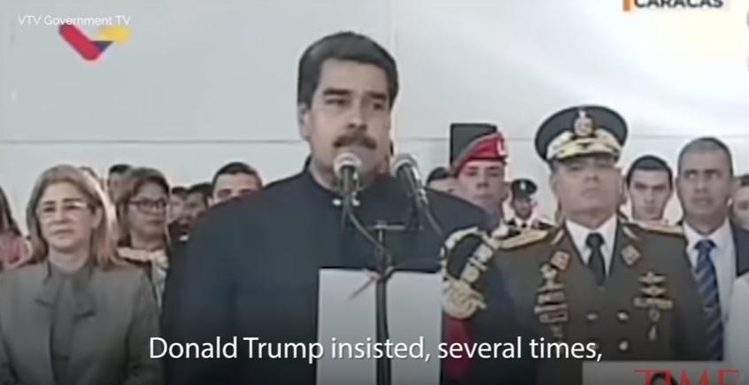 Maduro_prepares_invasion_US