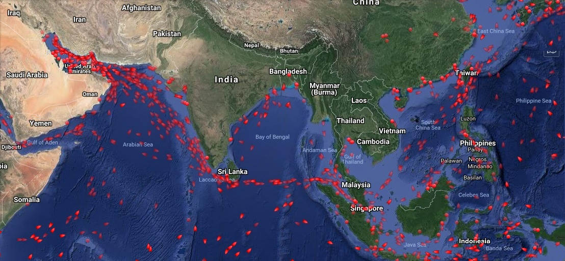 Marine_tanker_traffic_Indian_Ocean-SCS