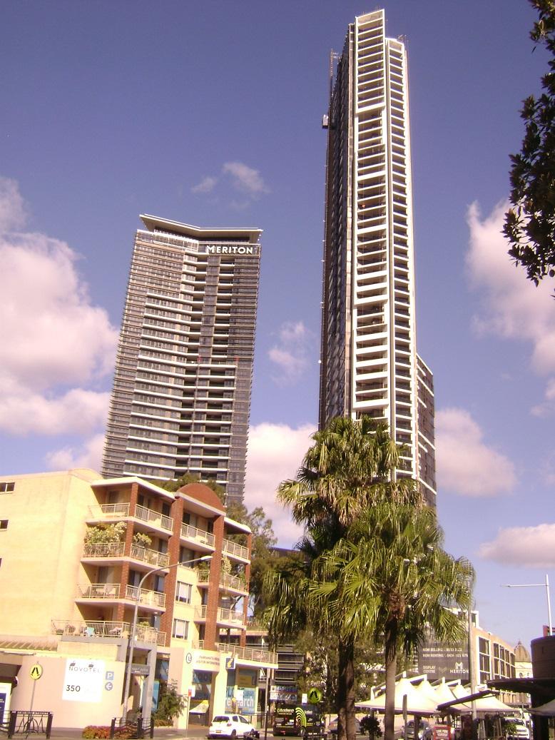 Parramatta_Meriton