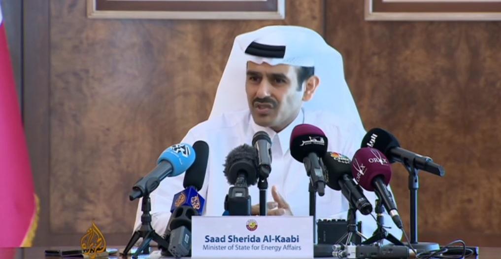 Qatar_Minister_Energy_Dec2018