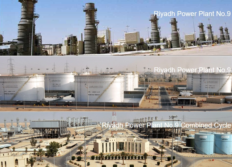 Riyadh_crude-oil-power-plant-9