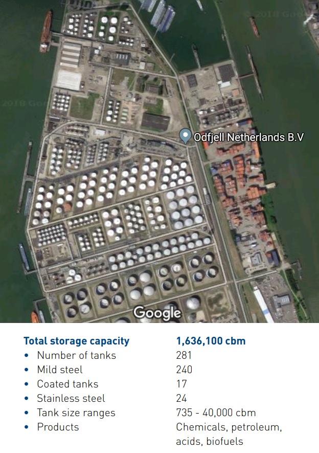 Rotterdam_tank-farm_1.6mill-m3