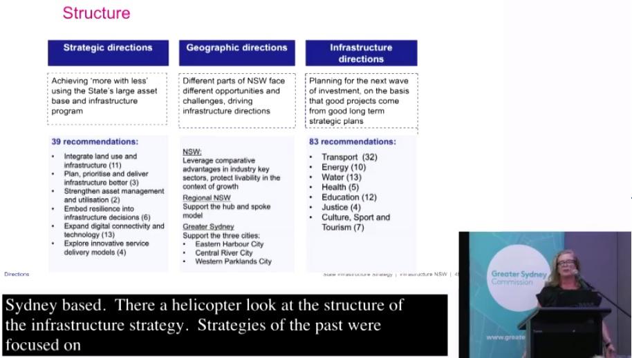 future transport strategy 2056 pdf