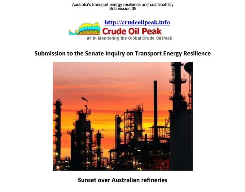 Sunset_over_AU_refineries