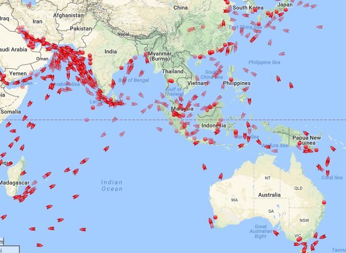 Tanker_traffic_ME-Asia_Feb2018