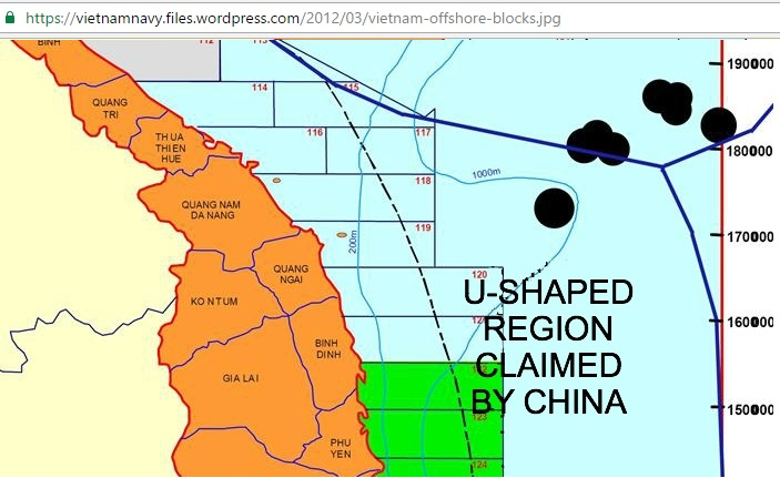 vietnam-offshore-blocks_112-123