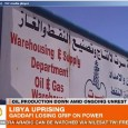 Can Saudi Arabia step in to replace oil production lost in Libya? When the Guardian published Wiki leaks cables from the US embassy in Riyadh in early February 2011 it […]