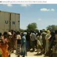 Only months after the referendum on the independence of South Sudan – where most of Sudan's oil is found – the fight over oil between the North and the South […]