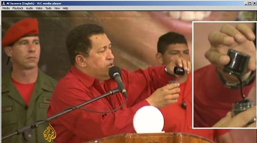 Chavez-extra-heavy-oil