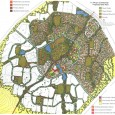 A sustainable city is foremost an energy thrifty city with a minimum of energy used for transport. A good example is the 1976 master plan for Dodoma in Tanzania, an […]