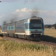 "Propeller has stalled in flight, but rail development for Canberra hasn't even taken off 3/2/2012 ""The Nation's transport boss has been caught up in a mid-air drama above Canberra with […]"