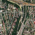 Sindney goes backwards in public transport. Part of the M2 widening, the RTA is about to pull down a bus ramp connecting the M2 bus lanes with Epping station. This […]