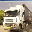 The trucking company 1st Fleet has gone into voluntary administration. Only months of checking the books by the administrator de Vries Tayeh will reveal why that happened but following factors […]