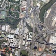 Summary Brisconnections' Airport Link is based on a financing model with increasing debt until 2026 and repayment of debt only after 2035. In the context of the evolving debt crisis […]