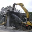 Demolition work on the M2, to make way for a 3rd car lane 9/12/2012 While the Middle East is falling apart, with yet unknown consequences for oil supplies, only 3 […]