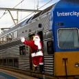 Ho, Ho, Ho. Doors closing, line closing ….. stand clear. As a perfect X'mas present, NSW Planning Minister Brad Hazzard announced the closure of the rail line to the Newcastle […]