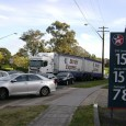 After the publication of Caltex Australia's half year results for 1H 2013 the media again failed to analyse where Sydney's fuel imports will come from once its Kurnell refinery closes […]