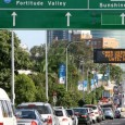 In a new twist of Brisbane's road tunnel saga motorists avoid the newly opened North South Bypass Tunnel (renamed into Clem7) The original strategy of 5 TransApex road tunnels in […]