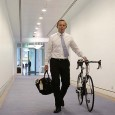 In a surprise move and only days into his new job, the Australian Prime Minister Tony Abbott started to implement his direct action plan to reduce CO2 emissions by using […]