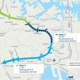 "Westconnex is claimed to become the ""biggest infrastructure project in Australia"" which must make sense at least until 2053, 30 years after its planned completion. Governments and financial institutions assume […]"