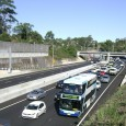 Latest figures for the 4th quarter of 2013 show that for a 7.5% increase of traffic over 3 years after an additional 3rd lane was opened, the cost to motorists...