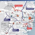 "In its recent submission to Infrastructure Australia, the NSW government acknowledges peak oil but proposes a list of projects which does not reflect its own analysis. We read: ""2.8 Planning […]"