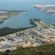 Contrary to BP's media statement the closure of the Bulwer refinery in Brisbane will reduce Australia's energy security because Australia's crude oil imports as refinery feedstock come from a dozen […]