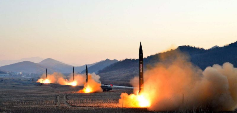 4NK_missiles_Mar2017