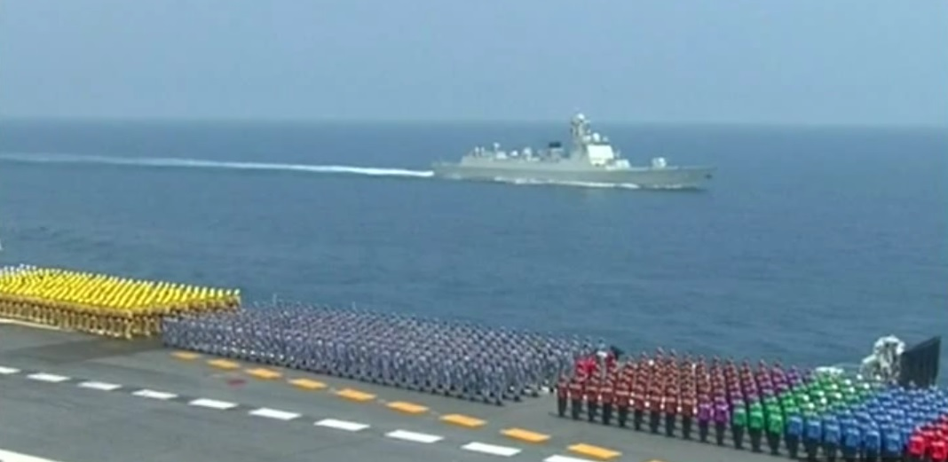 China-navy-Apr2018