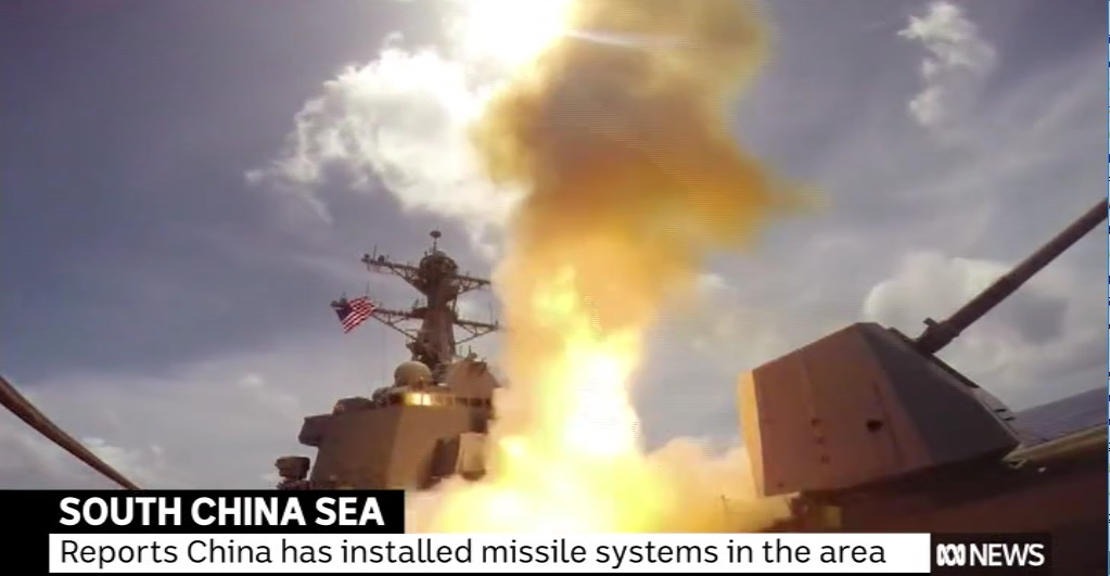China_installs_missiles_May2018