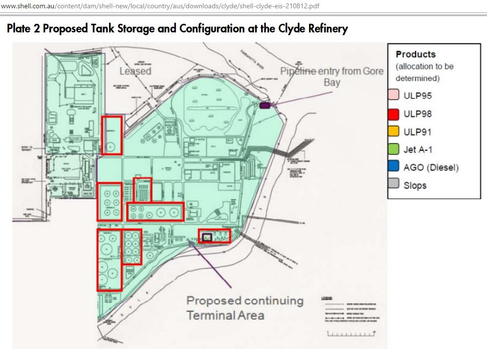 Clyde_terminal_plan