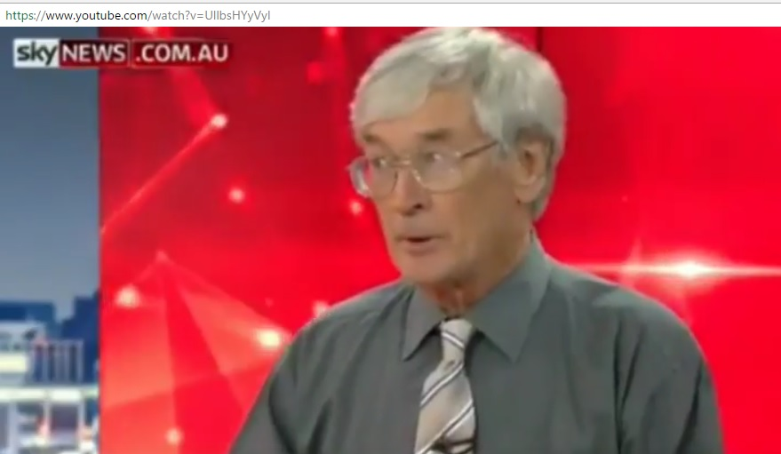 Dick_Smith_Sky_News_Feb2017
