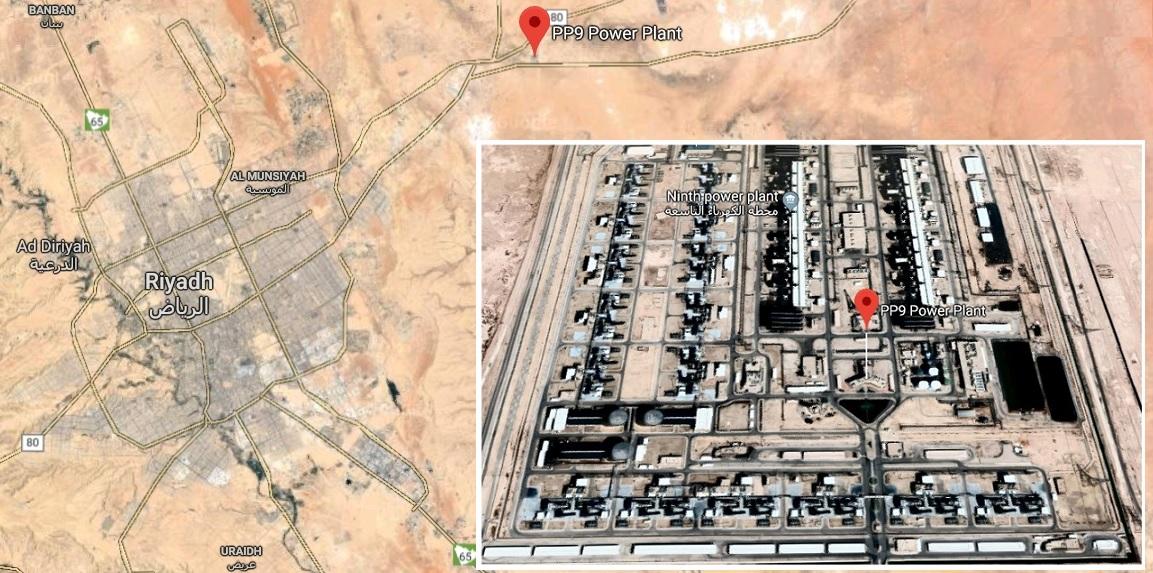 Riyadh_PP9