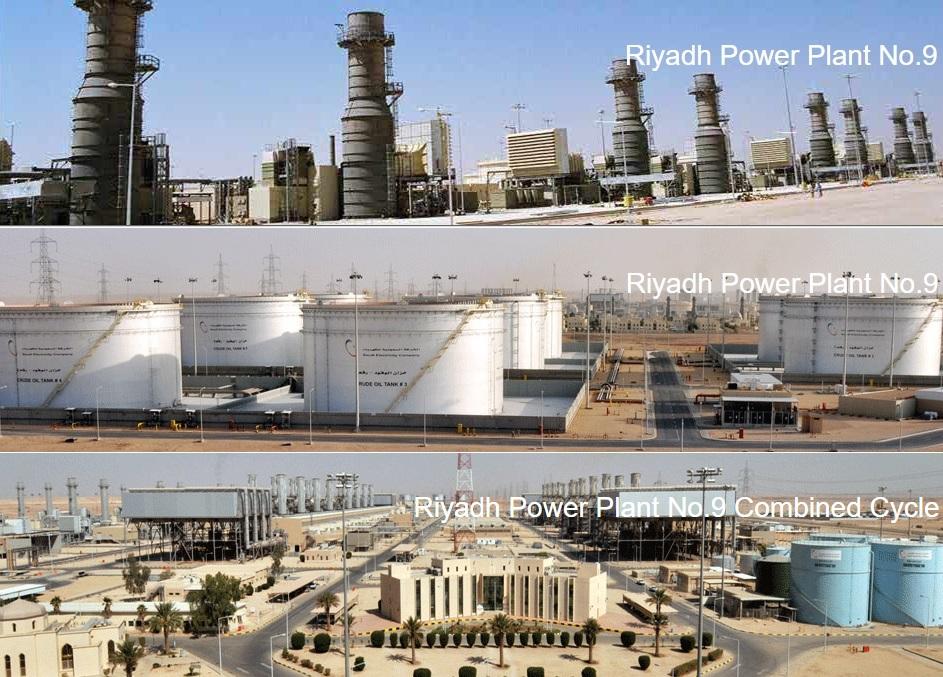 Riyadh_crude-oil-power-plant-9