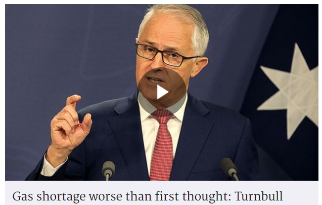 Turnbull_gas_shortage